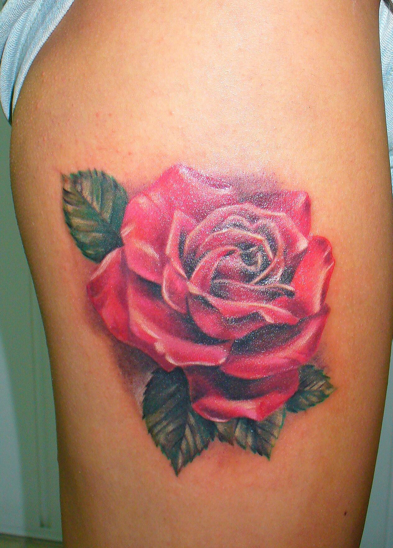 Тату розы эскизы - смотреть лучшие варианты для будущей тату 47